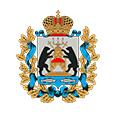СПОРТ 53